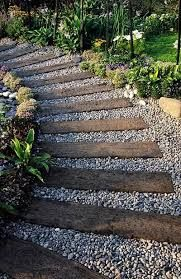 Image result for woodstone stepping stone