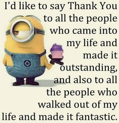 Funny Minion quotes gallery AM, Tuesday June 2015 PDT) – 10 - Humor Minions Images, Funny Minion Pictures, Funny Minion Memes, Minions Love, Minions Quotes, Funny Jokes, Minion Humor, Hilarious, Funny Sayings