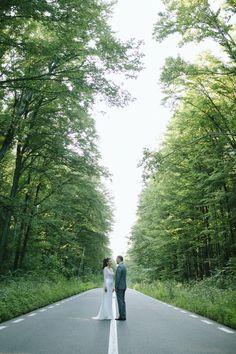 Destination Wedding Photographer in Europe. Destination Wedding Photographer, Romania, Country Roads, Wedding Photography, Europe, Weddings, Wedding, Wedding Photos, Wedding Pictures