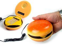 Home › Novelty phones