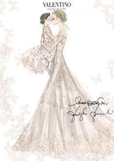 vestido-de-noiva-valentino