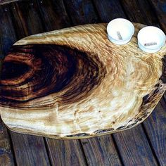 Antipasta platter made feon a camphor laurel timber croascut...come and check out our range.  #helensvale #nightquarter #woodwork #handcrafted #shopping #timber #wood #craft #recycled #australia #gift #food #cheese  #interiordesign #decor #brisbane #goldcoast #sydney #brisbane #melbourne #perth #adelaide #canberra #hobart #darwin #art  #homewares