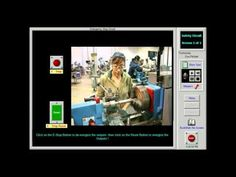 Safety | PLC safety circuit - YouTube Plc Programming, Industrial Safety, Circuit, Training Videos, Ih, Youtube, Youtube Movies