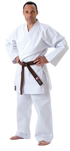Karate Gi in high quality from Kwon. We ship all over Europe.Everything for Martial Arts and Mixed Martial Arts. Karate Gi, Mixed Martial Arts, Europe, Ship, Fashion, Moda, Fashion Styles, Ships, Fashion Illustrations