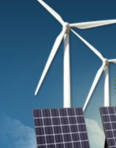 Solar Power : Build Your Own Wind And Solar Power System