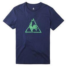 Une marque française pour le sport.  #PourHomme #PwearShop #ModeHomme #VetementsHomme #Tshirt  http://p-wearcompany.com/p-wearshop/