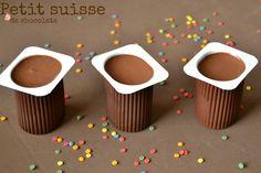 PETIT-SUISSE-DE-CHOCOLATE