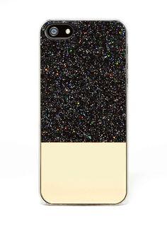 Zero Gravity Star Gazer iPhone 5 Case | Shop Accessories at Nasty Gal