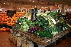 Google Image Result for http://news.bbc.co.uk/media/images/50164000/jpg/_50164435_shop_interior_766.jpg