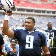 The great Steve McNair- a native of and buried in, Mt Olive, MS. Tn Titans, Tennessee Titans, Houston Oilers, Billie Jean King, Sport Of Kings, Tough Guy, World Of Sports, Detroit Lions, National Football League
