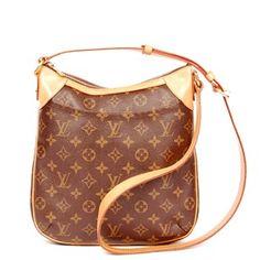 2104482b5706 76 beste afbeeldingen van Louis Vuitton Bags Second Hand - Vuitton ...
