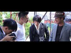 Thám tử lừng danh Conan bựa Version Việt Nam :)) | Website: http://xemgihn.com