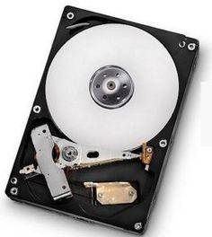 4TB Toshiba 3.5in Internal 7200RPM Hard Drive: £89.99 Delivered at eBuyer - Hot UK Deals - http://uhotdeals.co.uk/4159-4tb-toshiba-3-5in-internal-7200rpm-hard-drive-89-99-delivered-at-ebuyer-hot-uk-deals/