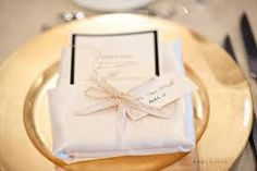 Image result for elegant gold table design wedding