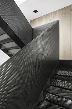 Peter's House / Studio David Thulstrup