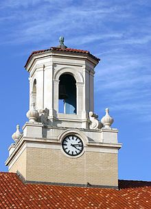 Texas A University–Kingsville - Wikipedia, the free encyclopedia