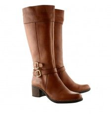 Botas de montar High Heel Boots, Heeled Boots, Bootie Boots, Beautiful High Heels, Riding Boots, Walking, Footwear, Booty, Clothes For Women