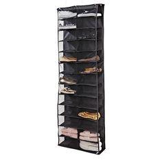 Found it at Wayfair - 26 Shelf Over-the-Door Shoe Rack http://www.wayfair.com/daily-sales/p/Shoe-Organization-for-Every-Space-26-Shelf-Over-the-Door-Shoe-Rack~SIMY1022~E18701.html?refid=SBP.rBAZEVLhzjK7Hl5Gnaj8AvAm8Ra9qU58lFEnNrd1v5E
