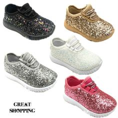 NEW BOYS PATENT SMART WEDDING CHRISTENING PAGE BOY FORMAL PARTY SHOES SIZE 4-9