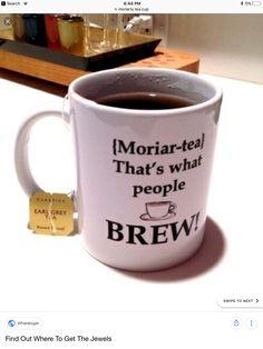 I want this mug so badly
