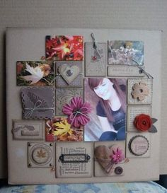 Page Automne
