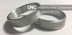 Precision turned components factory China, Custom CNC Turning parts