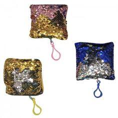 Trelane Mas Bags, Fashion, Handbags, Moda, Fashion Styles, Fashion Illustrations, Bag, Totes, Hand Bags