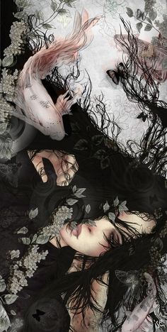 (katzenfraulein) on Pinterest on We Heart It. http://weheartit.com/entry/37379050