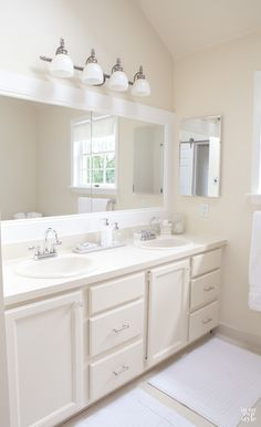 Bathroom Makeovers To Sell silverwood products leighton bathroom collection storage linen