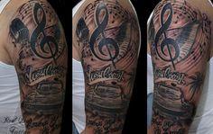 ¿Estás por hacerte un tatuaje?