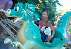Flying dragons, fuzzy friends and Jack Hanna ... Busch Gardens free preschool pass is back for 2014 - Richmond Theme Parks | Examiner.com