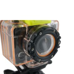 69.99$  Watch now - http://aliitn.shopchina.info/1/go.php?t=32811648366 - Good selling cheap waterproof sports camera DV-128SA  max12mp 1080p full HD digital video recording camcorder free shipping  #shopstyle