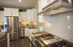 1000 images about pulte ideas on pinterest pulte homes new homes