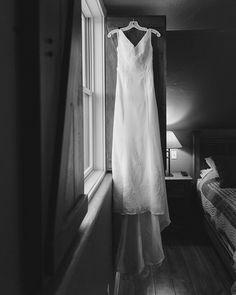 Kristen & Chelsea | Colorado, USA | by Emma » Byron Bay Wedding Photographer | Bushturkey Studio Wedding Photography | Australia