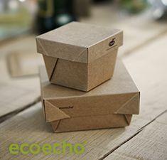 Boxes and Bowls | Duni