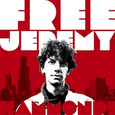 Free Jeremy Hammond: The Obama Administration's Attack on Whistleblowers Jeremy Hammond, Arab Spring, News Source, Anti Racism, Obama Administration, Anonymous, Confessions, Revolution