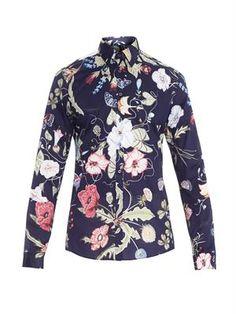 b3cf56ce2 82 Best shirts & pants images | Aloha shirt, Man fashion, Hawaiian ...