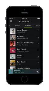 Spotify will iTunes überholen - haltet ihr es für möglich? http://iphone-tricks.de/news/5851-spotify-will-itunes-ueberholen