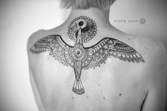 PIOTR SZOT | portfolio