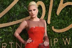 Lady Gaga to sing national anthem at Super Bowl  APNewsBreak