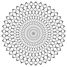 mandala | Mandala 3