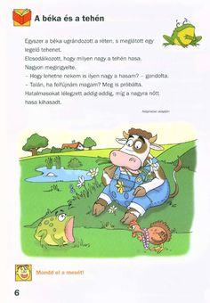 Teaching Kids, Winnie The Pooh, Worksheets, Disney Characters, Fictional Characters, Language, Album, Writing, Comics