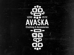 Avaska NEW