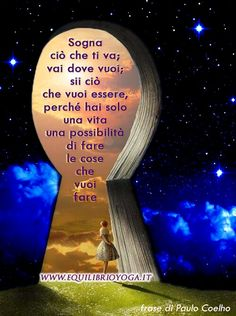 Centro Yoga a Roma Good Night, Good Morning, Italian Life, Trust God, Screen Shot, Vignettes, Encouragement, Life Quotes, Karma