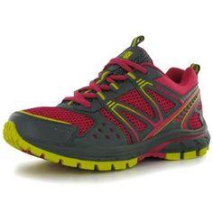 Lunar Ladies Forever Shoes Running Nike KcuT35F1Jl