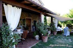 Bauernhof Il Civilesco Magliano in Toscana - (Grosseto) - Toskana