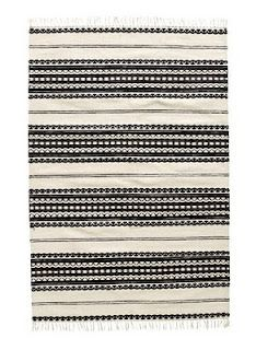 räsymatto Rug Inspiration, Rugs On Carpet, Hand Weaving, Textiles, Rag Rugs, Stitch, Sewing, Knitting, Crochet