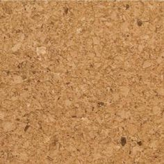 0e20ac19106 Home Legend Lisbon Natural 1 2 in. Thick x 11-3 4 in. Wide x 35-1 2 in.  Length Cork Flooring (23.17 sq. ft.  case)-HL9311LN - The Home Depot