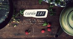 curate-eat