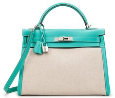 Hermes-Retourne-Kelly-Swift-Leather-and-Toile-32cm